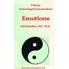 Emotions (Digital Download)