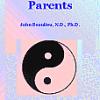 Parents (Digital Download)