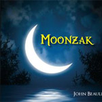MOONZAK (Digital Download)